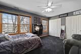 908 Lincoln Avenue - Photo 23