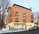 4136 Western Avenue - Photo 1