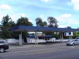 902 University Avenue - Photo 1