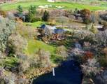 27W636 Swan Lake Drive - Photo 1