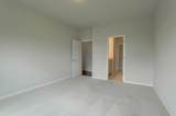 2320 Luther Lowell Lane - Photo 15