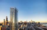 1000 Michigan Avenue - Photo 1