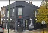 2934 Diversey Avenue - Photo 1
