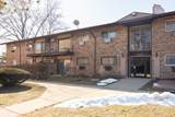 822 Old Willow Road - Photo 1