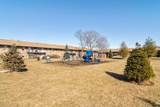 822 Old Willow Road - Photo 15