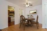 822 Old Willow Road - Photo 4