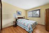 20107 Coral Road - Photo 13