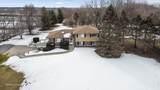20107 Coral Road - Photo 2