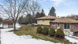 20107 Coral Road - Photo 20