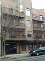 2240 Armitage Avenue - Photo 1