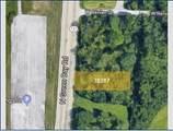 38387 N Green Bay Road - Photo 1