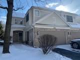 7651 Park View Court - Photo 1