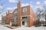 1211 Central Street - Photo 1