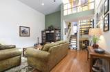 1211 Central Street - Photo 3