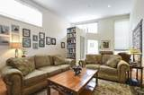 1211 Central Street - Photo 4