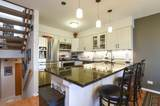 1211 Central Street - Photo 6