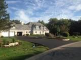 6 Oneida Lane - Photo 3