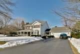 598 Lindgren Lane - Photo 2