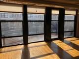 1110 15th Street - Photo 4