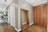 501 Clinton Street - Photo 2