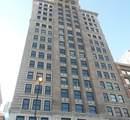 6 Michigan Avenue - Photo 2