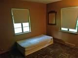 38983 Cedar Crest Drive - Photo 10