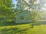 38983 Cedar Crest Drive - Photo 15