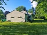 38983 Cedar Crest Drive - Photo 16