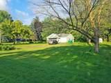 38983 Cedar Crest Drive - Photo 18