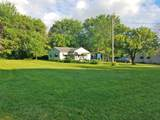 38983 Cedar Crest Drive - Photo 2