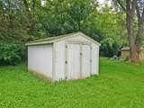 38983 Cedar Crest Drive - Photo 3