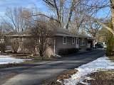 1005 Sunnyside Avenue - Photo 2