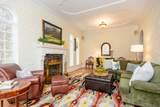 1420 Bonnie Brae Place - Photo 3
