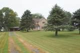 29212 Ridgeland Avenue - Photo 24