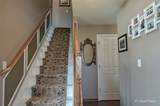 10403 Ridge Lane - Photo 2
