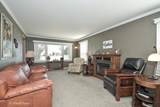 10403 Ridge Lane - Photo 4