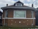 15735 Marshfield Avenue - Photo 2