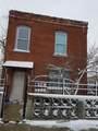 3965 Ontario Street - Photo 1