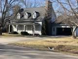 494 Jones Avenue - Photo 2
