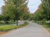 988 Redbud Lane - Photo 4