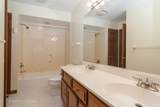 1504 Keim Court - Photo 14