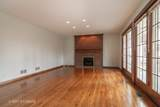 1504 Keim Court - Photo 7