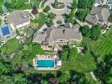 3602 Grand View Court - Photo 20