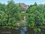 3602 Grand View Court - Photo 23