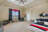 3602 Grand View Court - Photo 55