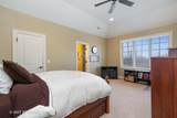 3602 Grand View Court - Photo 56