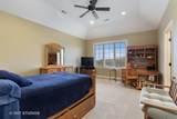 3602 Grand View Court - Photo 57