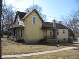 528 Water Street - Photo 1