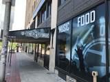 22 Cass Street - Photo 1