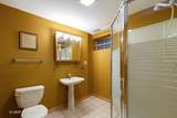 3401 Sherwood Forest Drive - Photo 18